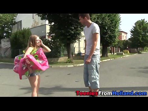 http://img-l3.xvideos.com/videos/thumbslll/1f/d4/ad/1fd4adc0a3b51d84f89825e45bb96faf/1fd4adc0a3b51d84f89825e45bb96faf.3.jpg