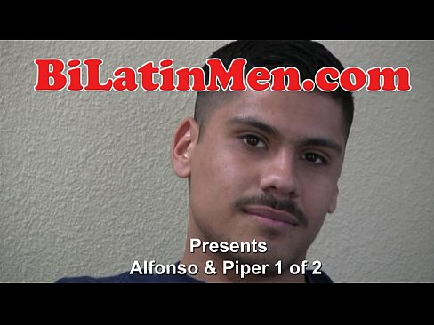http://img-l3.xvideos.com/videos/thumbslll/20/2e/92/202e92c22a7553375892f61594ebd8fc/202e92c22a7553375892f61594ebd8fc.1.jpg