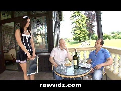 http://img-l3.xvideos.com/videos/thumbslll/20/31/49/20314965c21718b212fa839dd047f277/20314965c21718b212fa839dd047f277.4.jpg