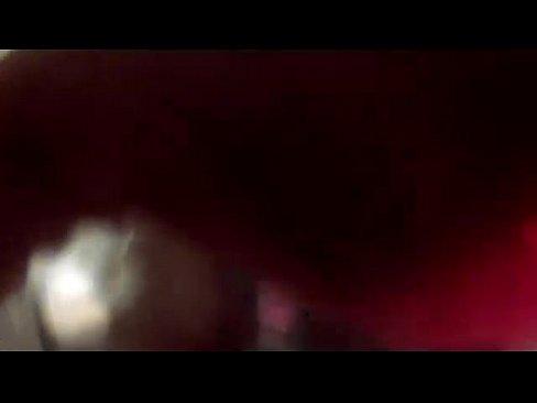 http://img-l3.xvideos.com/videos/thumbslll/20/6d/02/206d027254dd67f6f9ae56127d350b18/206d027254dd67f6f9ae56127d350b18.23.jpg