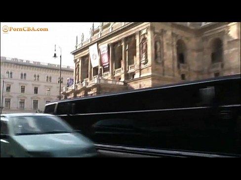 http://img-l3.xvideos.com/videos/thumbslll/20/70/5b/20705b4f902ea603cc603ab6cab9723c/20705b4f902ea603cc603ab6cab9723c.17.jpg