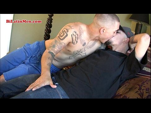 http://img-l3.xvideos.com/videos/thumbslll/20/7b/50/207b5018a3407bd0750705bf90e70b21/207b5018a3407bd0750705bf90e70b21.6.jpg