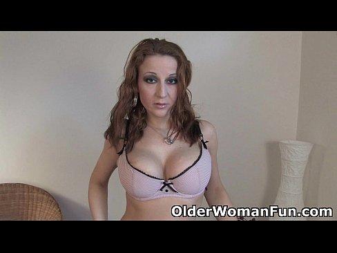 http://img-l3.xvideos.com/videos/thumbslll/20/90/1c/20901cb17780c4ef2189d5f0dba072fe/20901cb17780c4ef2189d5f0dba072fe.13.jpg