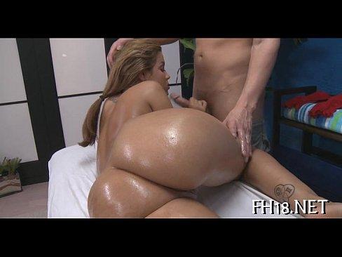 http://img-l3.xvideos.com/videos/thumbslll/20/de/ab/20deaba05f000ce2e26add30bf6ef501/20deaba05f000ce2e26add30bf6ef501.6.jpg