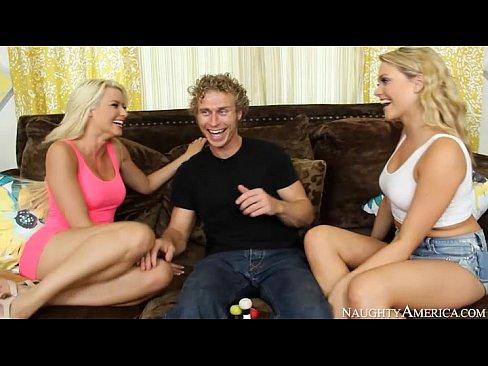 http://img-l3.xvideos.com/videos/thumbslll/20/ef/e0/20efe0de07a0a689b0da0baf7dd73735/20efe0de07a0a689b0da0baf7dd73735.5.jpg