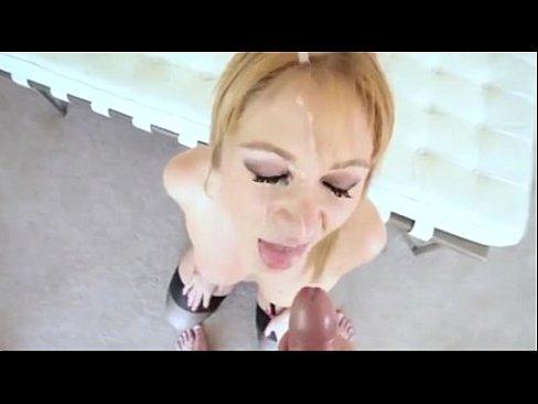http://img-l3.xvideos.com/videos/thumbslll/21/30/1f/21301fb975535bc10f1b1c1d1c625696/21301fb975535bc10f1b1c1d1c625696.24.jpg