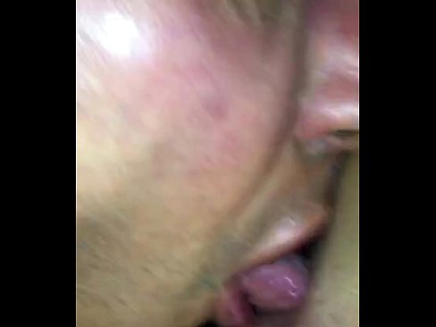 http://img-l3.xvideos.com/videos/thumbslll/21/5a/5d/215a5d1c558f6fe45297bef199bc47b5/215a5d1c558f6fe45297bef199bc47b5.15.jpg