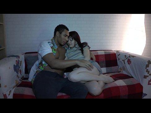 http://img-l3.xvideos.com/videos/thumbslll/21/62/35/216235a5487f573e56293879425b7c03/216235a5487f573e56293879425b7c03.1.jpg