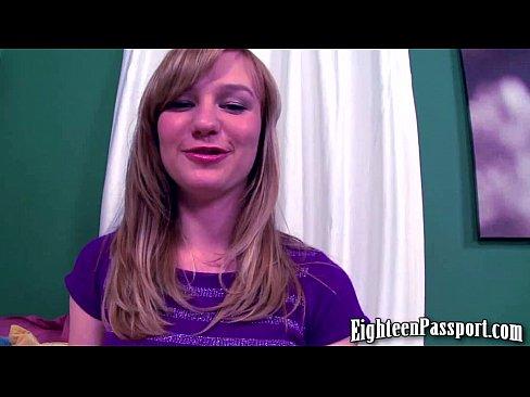 http://img-l3.xvideos.com/videos/thumbslll/21/b3/37/21b337413737dfef18e56b1c4c7d9dd4/21b337413737dfef18e56b1c4c7d9dd4.8.jpg