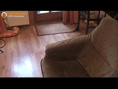 http://img-l3.xvideos.com/videos/thumbslll/21/b9/58/21b9586f8ced131e0cd2796230ccb620/21b9586f8ced131e0cd2796230ccb620.12.jpg