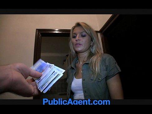 http://img-l3.xvideos.com/videos/thumbslll/21/d7/ea/21d7ea568f4b1451e95d14679ef0696b/21d7ea568f4b1451e95d14679ef0696b.15.jpg