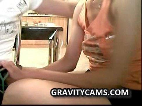http://img-l3.xvideos.com/videos/thumbslll/21/f3/ec/21f3ec3f18b556ad04c42d8cb0fa31af/21f3ec3f18b556ad04c42d8cb0fa31af.9.jpg