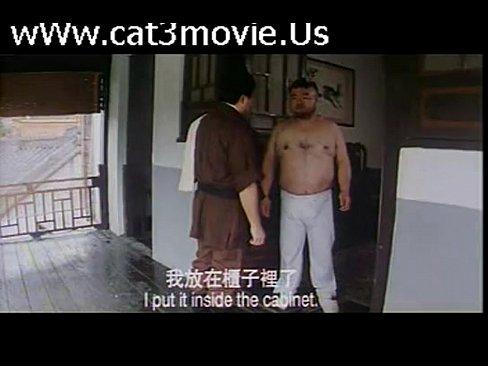 http://img-l3.xvideos.com/videos/thumbslll/22/1a/78/221a78c24eb0fcfefeadefc570ef6eb0/221a78c24eb0fcfefeadefc570ef6eb0.28.jpg
