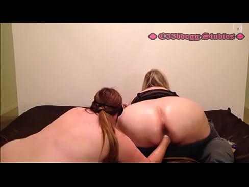 http://img-l3.xvideos.com/videos/thumbslll/22/73/55/2273552382c6a2be4ba9cd41343c0ac1/2273552382c6a2be4ba9cd41343c0ac1.16.jpg