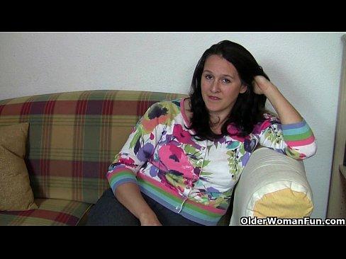 http://img-l3.xvideos.com/videos/thumbslll/22/8b/8b/228b8bcf2d71fc39047abee263eaaac9/228b8bcf2d71fc39047abee263eaaac9.1.jpg
