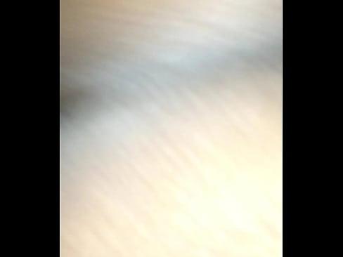 http://img-l3.xvideos.com/videos/thumbslll/22/cc/fc/22ccfcde6447335ff20e2f0dce219a7d/22ccfcde6447335ff20e2f0dce219a7d.3.jpg