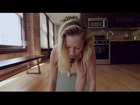 http://img-l3.xvideos.com/videos/thumbslll/22/e8/ad/22e8ad2d664c7e5008ae11824f2390a7/22e8ad2d664c7e5008ae11824f2390a7.5.jpg