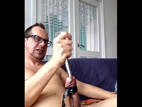 http://img-l3.xvideos.com/videos/thumbslll/22/fe/f8/22fef87c05db0566448539b424f55172/22fef87c05db0566448539b424f55172.15.jpg