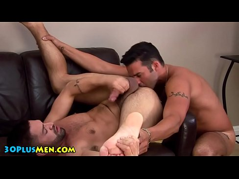 http://img-l3.xvideos.com/videos/thumbslll/23/8a/f5/238af5febfc977727afc6b6de5b410d2/238af5febfc977727afc6b6de5b410d2.15.jpg