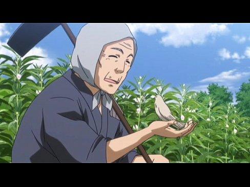 Manyuu Hikenchou 02 Uncensored