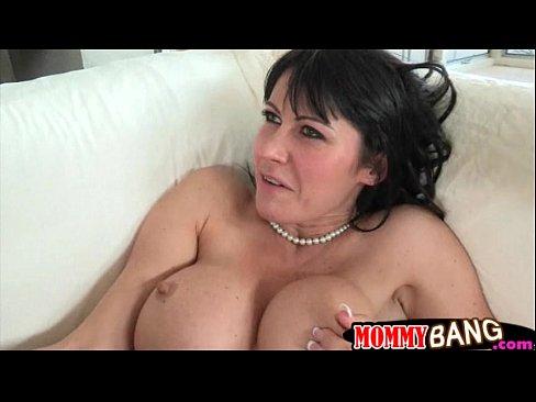 http://img-l3.xvideos.com/videos/thumbslll/23/fd/81/23fd81db636becca278ca6ca86d79c75/23fd81db636becca278ca6ca86d79c75.9.jpg