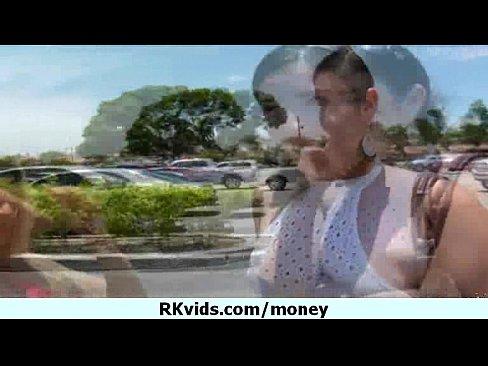 http://img-l3.xvideos.com/videos/thumbslll/24/4c/47/244c47110d817edba5321b276944daa0/244c47110d817edba5321b276944daa0.5.jpg