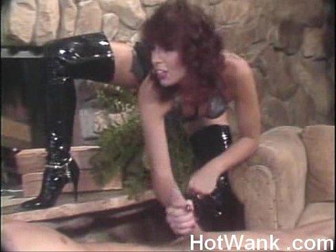 Long play amateur sex video