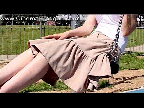 http://img-l3.xvideos.com/videos/thumbslll/24/aa/2b/24aa2bac99489fe89dd755ab788d9b2e/24aa2bac99489fe89dd755ab788d9b2e.3.jpg