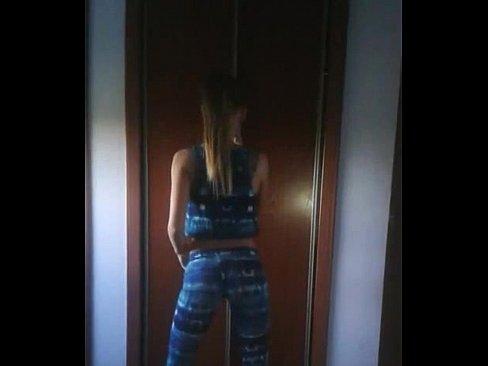 http://img-l3.xvideos.com/videos/thumbslll/25/65/25/256525cc8af8fb4a8f058397b96ccd1e/256525cc8af8fb4a8f058397b96ccd1e.1.jpg