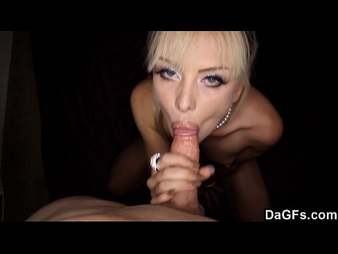 http://img-l3.xvideos.com/videos/thumbslll/25/83/27/258327349e64e2a81eef92c7f091ba01/258327349e64e2a81eef92c7f091ba01.5.jpg