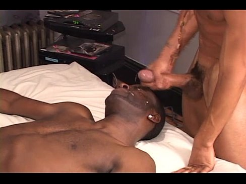 Hot wwe divas nude lesbian sex image