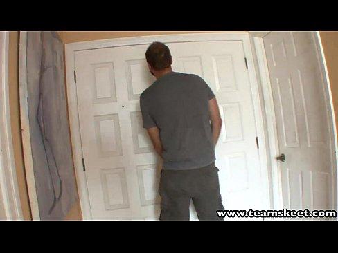 http://img-l3.xvideos.com/videos/thumbslll/26/04/1b/26041b60183736c6ab6645570ffbc87e/26041b60183736c6ab6645570ffbc87e.1.jpg