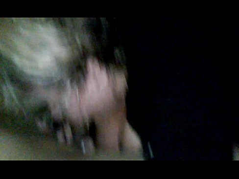 http://img-l3.xvideos.com/videos/thumbslll/26/ab/ed/26abedf7fe3c01ced6e3053302c9967c/26abedf7fe3c01ced6e3053302c9967c.15.jpg