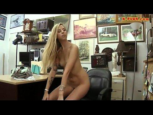 http://img-l3.xvideos.com/videos/thumbslll/27/1a/67/271a675be5d148b28e283f1dac57f23e/271a675be5d148b28e283f1dac57f23e.15.jpg
