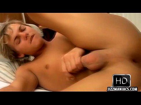 http://img-l3.xvideos.com/videos/thumbslll/27/36/5f/27365fd1aedb7c7ea49e7cffa2262c0d/27365fd1aedb7c7ea49e7cffa2262c0d.23.jpg