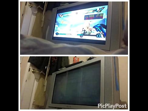 http://img-l3.xvideos.com/videos/thumbslll/27/45/92/274592d4c77f674c4533695dcbcb6ac0/274592d4c77f674c4533695dcbcb6ac0.15.jpg
