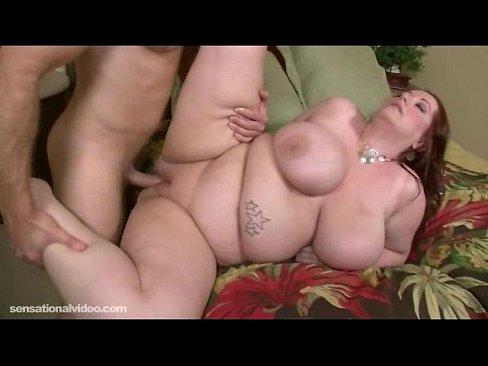 http://img-l3.xvideos.com/videos/thumbslll/27/6b/7a/276b7a17e5198f9884d837438d22a230/276b7a17e5198f9884d837438d22a230.9.jpg