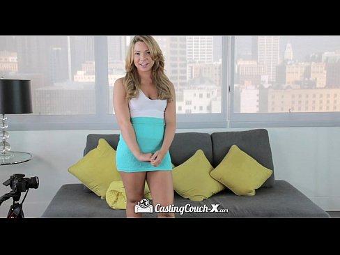 http://img-l3.xvideos.com/videos/thumbslll/27/da/e8/27dae8402aee5ad5f6f492c40c633966/27dae8402aee5ad5f6f492c40c633966.2.jpg