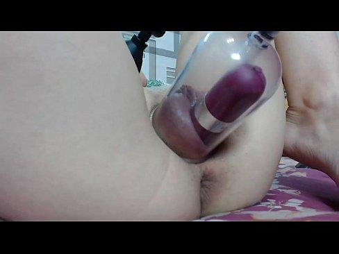 http://img-l3.xvideos.com/videos/thumbslll/28/12/c5/2812c54c7389983d9c73ef9dbffd0698/2812c54c7389983d9c73ef9dbffd0698.15.jpg