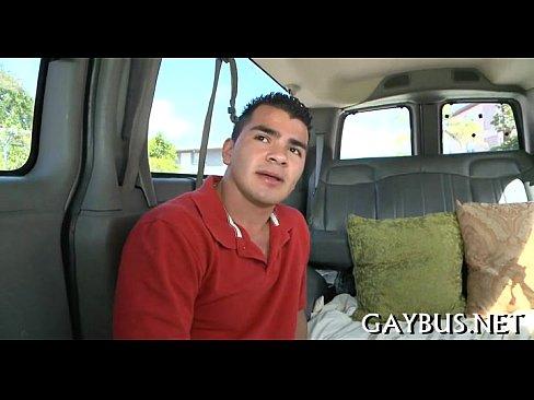 http://img-l3.xvideos.com/videos/thumbslll/28/16/ea/2816ea6460c793a574a6b562b2d372e0/2816ea6460c793a574a6b562b2d372e0.15.jpg
