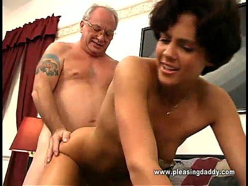 uncle jesse sex