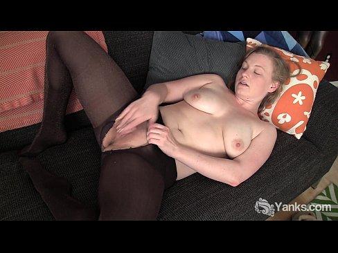 http://img-l3.xvideos.com/videos/thumbslll/28/77/65/287765cb0531f16e5911d1453fc2fca1/287765cb0531f16e5911d1453fc2fca1.20.jpg