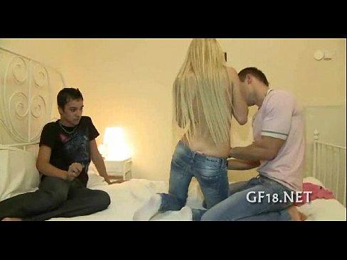 http://img-l3.xvideos.com/videos/thumbslll/28/c7/c9/28c7c9170c26adbec31848a2ca05ed43/28c7c9170c26adbec31848a2ca05ed43.13.jpg