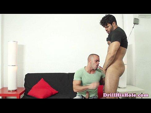 http://img-l3.xvideos.com/videos/thumbslll/29/36/14/293614ff42770057547a2405e3bb56d0/293614ff42770057547a2405e3bb56d0.15.jpg