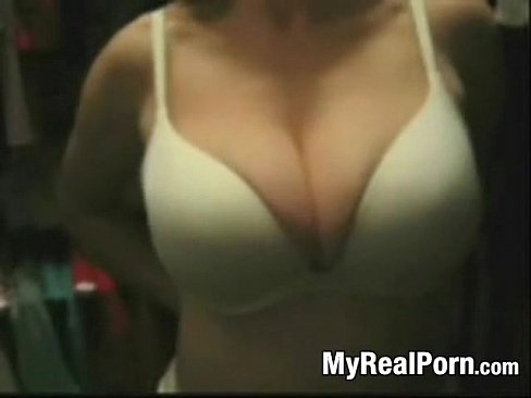 http://img-l3.xvideos.com/videos/thumbslll/29/6c/2a/296c2a9ae05f754f7fcf2012b8aa3f77/296c2a9ae05f754f7fcf2012b8aa3f77.27.jpg