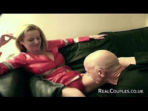 http://img-l3.xvideos.com/videos/thumbslll/29/6d/f0/296df05fe93a93a9de3522118bfad919/296df05fe93a93a9de3522118bfad919.2.jpg