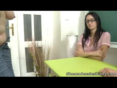 http://img-l3.xvideos.com/videos/thumbslll/29/73/c2/2973c2831860ca30942b94dc6639f2a2/2973c2831860ca30942b94dc6639f2a2.10.jpg