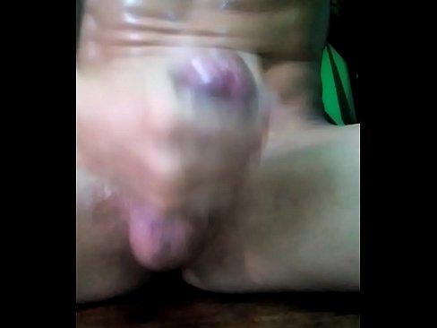 http://img-l3.xvideos.com/videos/thumbslll/29/8a/71/298a71a1a635d2b094aec8ad8300a844/298a71a1a635d2b094aec8ad8300a844.15.jpg