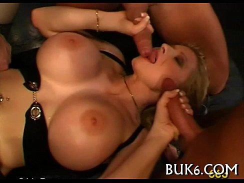 http://img-l3.xvideos.com/videos/thumbslll/29/a8/21/29a8212633ebbfede41eda754cd0c7b8/29a8212633ebbfede41eda754cd0c7b8.15.jpg