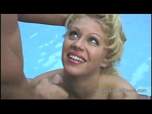 http://img-l3.xvideos.com/videos/thumbslll/29/a8/87/29a8874e13440f1c63ba0065f0fd9389/29a8874e13440f1c63ba0065f0fd9389.28.jpg